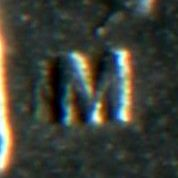 img475-.jpg