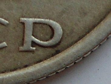 040-1.jpg