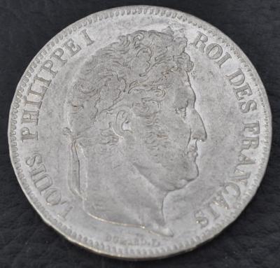 1852 - 1 - аверс.JPG