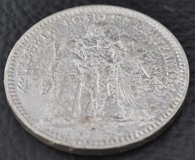 1848 - 1 - аверс под углом.JPG