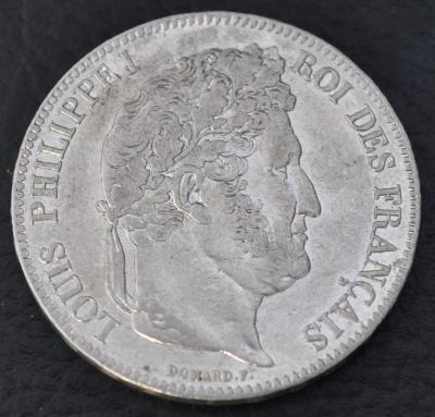 1855 - 1 - аверс.JPG