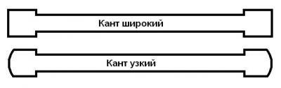 Кант.JPG