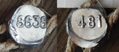 DSCN4632.JPG