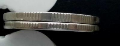 2р2009 3.JPG