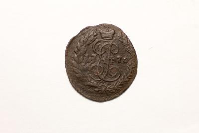 пол.-1776-ЕМ_1.jpg