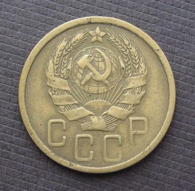 post-19623-0-67413500-1427442630_thumb.jpg