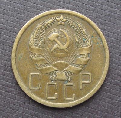 5 kap 1935 004.JPG