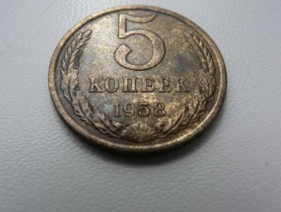 $_57.JPG