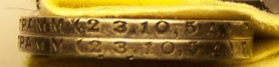 100_5239.JPG