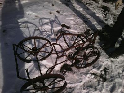 велосипед5.jpg