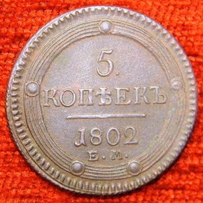 post-19399-0-88001900-1427811774_thumb.jpg
