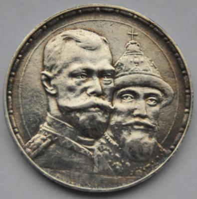 рубль 1.jpg