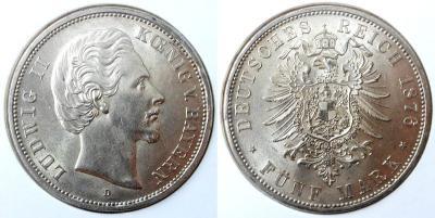 Бавария 1876 .jpg
