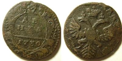 1730a.jpg