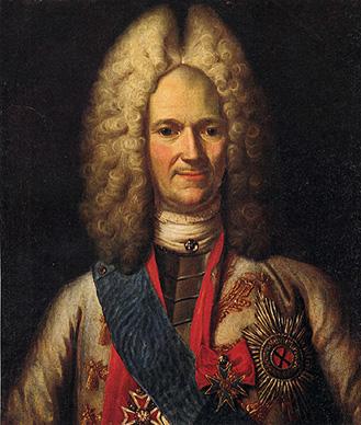 Portrait_of_Alexander_Danilovich_Menshikov1.jpg