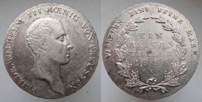 Пруссия 1816.jpg