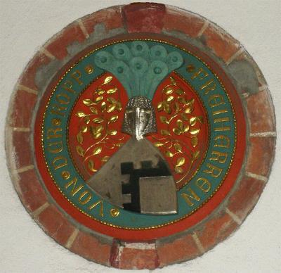 620px-Wappen_von_der_Ropp.jpg