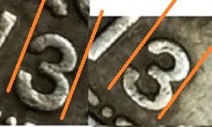 post-24180-0-82719000-1428058125.jpg