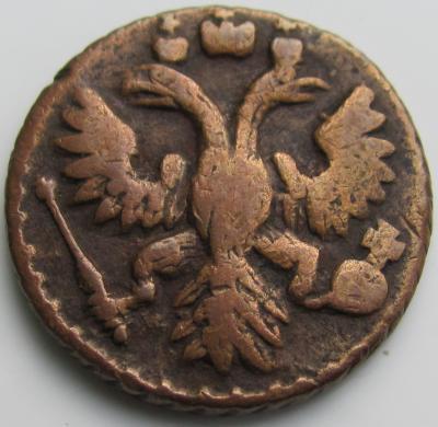 1735 кабинетная _4.JPG