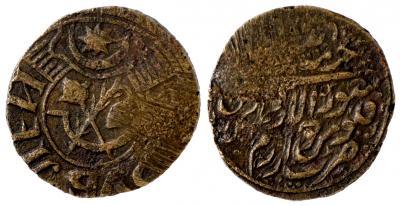 Khiva-25-rub.jpg