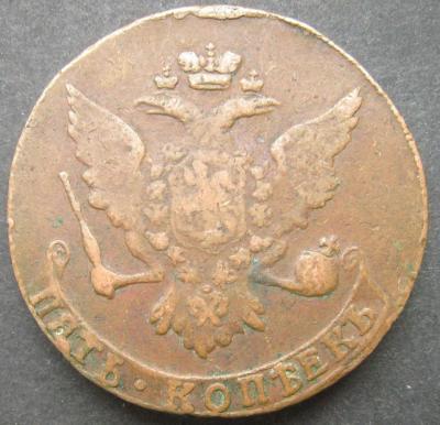17581.JPG