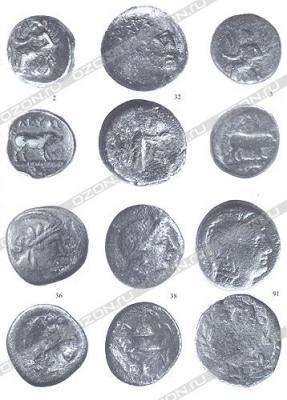 Монеты и медали II Илл 1.jpg