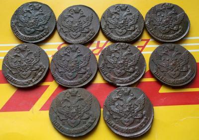 1795-1.jpg