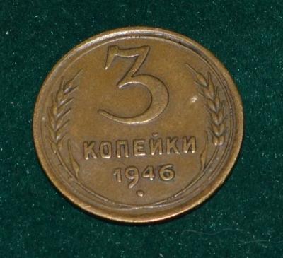 post-1929-0-56019300-1428350964_thumb.jpg