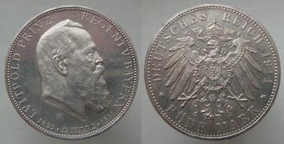 Баден 1911.jpg