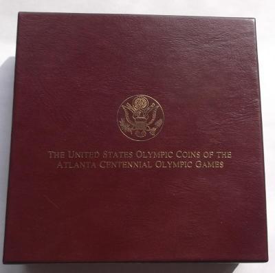 Набор США 002.JPG
