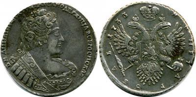 cRUS-9Anna-Rouble-1733.jpg