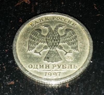 рубль2.jpg