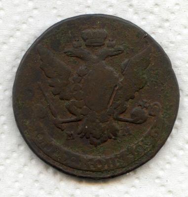 1766 кк001.jpg