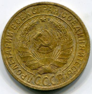 post-19475-0-73658100-1428470524_thumb.jpg