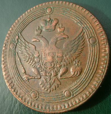 1803 (3).jpg