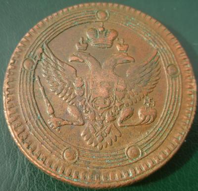 1803 (2).jpg