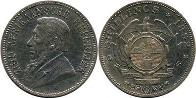 cSA-13ZAR-5-Shil.1892-ss.jpg