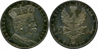 cER-4Eritrea-5-Lire-1896.jpg