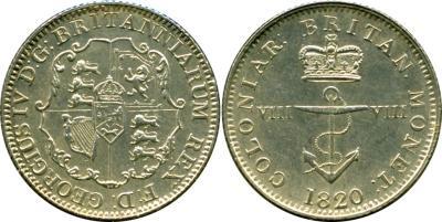cMAU-8Mauritius-BWI-1-8-Dollar 1820.jpg