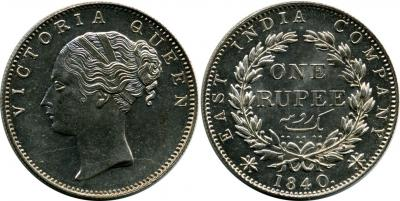 cINB-17India-Rupee-1840.jpg