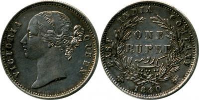cINB-18India-Rupee-1840.jpg