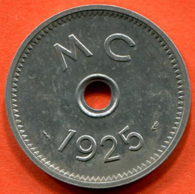1925 фр конго.jpg