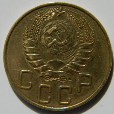 DSCN2360.JPG