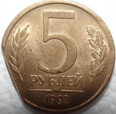 5,1.jpg