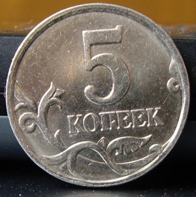 1.12бб.jpg