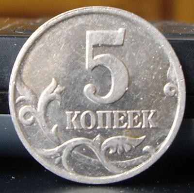 1.12бббб.jpg