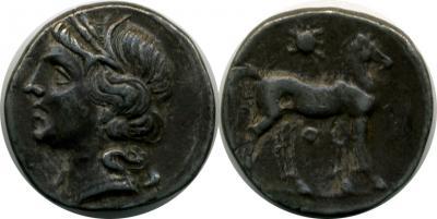 cTU-2Zaugitana-Carthage-Half-Shekel c.215-205 BC.jpg