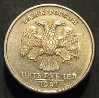 post-19399-0-21132000-1429028523_thumb.jpg