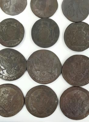 2 коп.1798 г.jpg