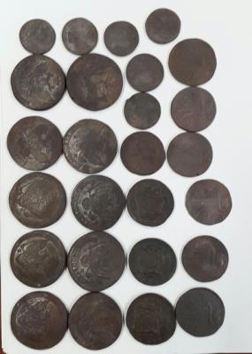 2 коп.1798 гг..jpg